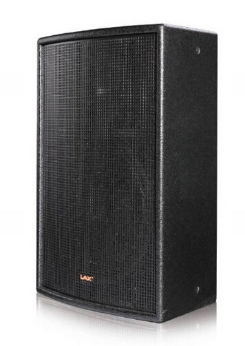 LAX音响MP110