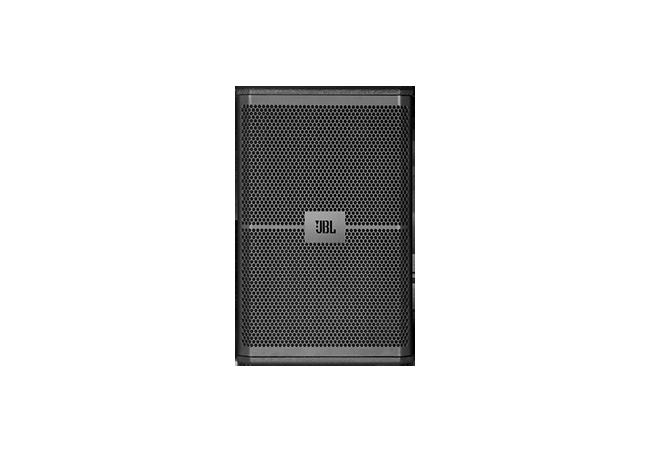 JBL音响SRX712M