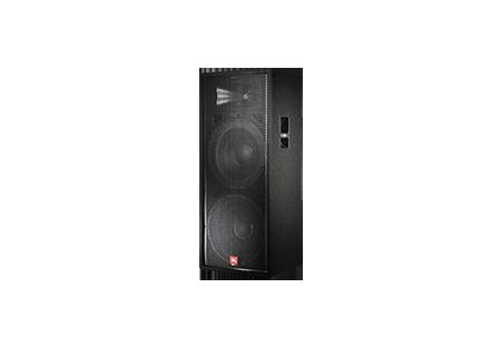 JBL音响JRX125